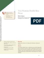annurev-nucl-102711-094904.pdf