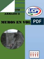 MUROS EN VOLADIZO.docx