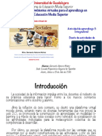 Act. 5_Bernardo Alatorre M