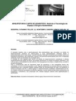 ARQUITETURA E ARTE ECLESIÁSTICA.pdf