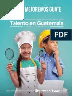 MG_-_Revista_Ed-18_2.pdf