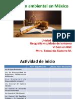 Actividad 2.17.pdf