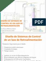 Diseño de Sistemas de Control de un lazo de Retroalimentación.pdf