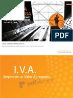 curso de iva.pdf