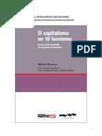 libroelcapitalismoen10tesis.pdf