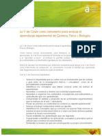 V-Gowin. explicación.pdf