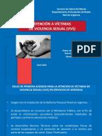 Descargar Documento Tabaco o Salud Bucal Minsal