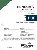 Manual Seneca V - EN.pdf