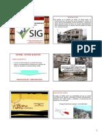 PARTE 04_Gestión Riesgo de Desastres-2018_2