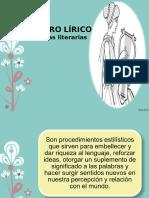 Elementos Líricos (1)