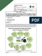 ACTA XXX MNVCC (Autoguardado).docx