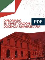 C PDF