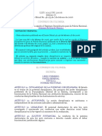 6. LEY 1015 DE 2006.pdf