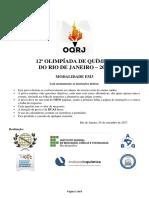 OQRJ 2017 EM3 1 fase.pdf