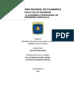 INFORME -GEO APLICADA -QUEBRADA HAYAPAMPA.docx