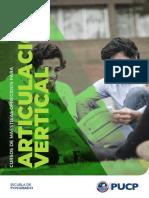 Articulacion-vertical-2019-1.pdf