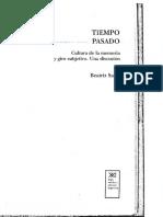 3 C. Sarlo, Beatriz - Crítica del testimonio PG Dig.pdf