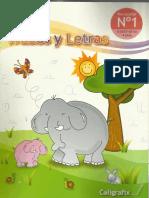 trazos y letras.pdf
