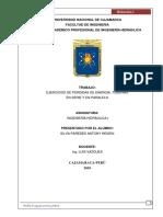 EJERCICIOS TUBERIAS.docx