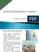 amricaespanholaeinglesa-111023084338-phpapp02