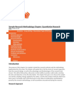 Research_Sample-Research-Methodology-Chapter.docx