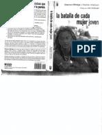 227907389-La-Batalla-de-Cada-Mujer-Joven.pdf