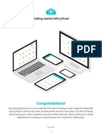 Getting started with pCloud.pdf