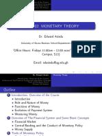 FINC 402_ONE.pdf