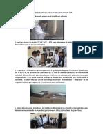 PROCEDIMIENTO DE ENSAYO DE CBR.docx