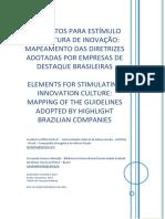 Dutra Almeida 2018 Elementos Para Estimulo Da Cul 49508