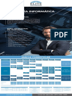 plan-ingenieria-informatica-virtual-2019.pdf