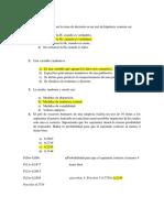 Cuestionario estadistica cuarto A.docx