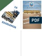 PROSPECTO 2019  cuadernillo.docx