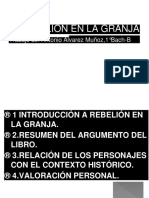REBELION EN LA GRANJA.docx