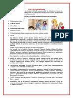 VIOLENCIA FAMILIA1.docx