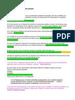 M1 - L1 - Derecho Administrativo. Función Administrativa Sujetos