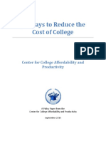 25 way to reduce colleges's cost.pdf