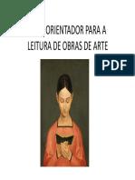 guia-orientador-para-a-leitura-de-obras-de.pdf