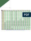 PipingDats - Caracteristicas de Las Tuberias de Proceso