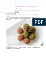 Trufas de frutos y fruta seca.docx