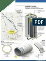PDF Tunelemisororiente