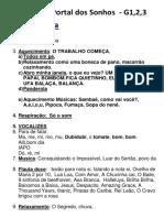 Aquecimento vocal completo 2019.pdf