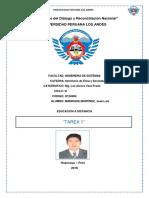 2. Resumen Introductorio y Objetivos (1)
