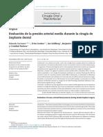 articulo cientifico 2.pdf