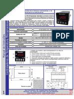 CTPS-04-48-13-23_PD_V0.1(samrello)