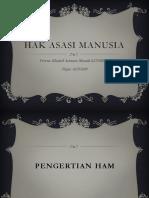 210743691-Hak-Asasi-Manusia-ppt.pdf