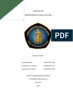 makalah pengukuran nilai wajar.docx