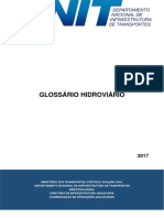 GlossrioHidrovirioREV05.pdf