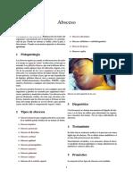 Absceso.pdf