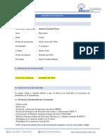 ANDRES SCRIBA.docx